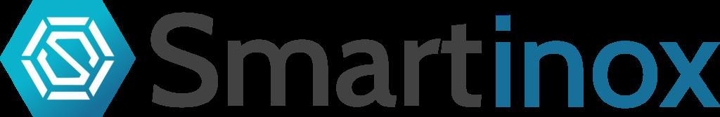Smartinox